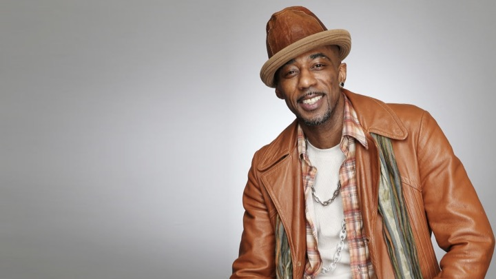 The 51-year old son of father (?) and mother(?) Ralph Tresvant in 2020 photo. Ralph Tresvant earned a  million dollar salary - leaving the net worth at  million in 2020