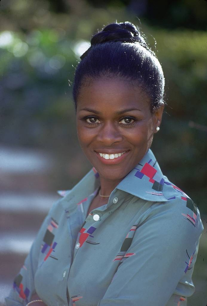 Cicely Tyson: A Legacy Of Learning | BlackDoctor