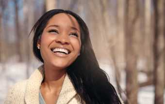 Women Are Using Vicks Vapor Rub For Hair Growth | BlackDoctor