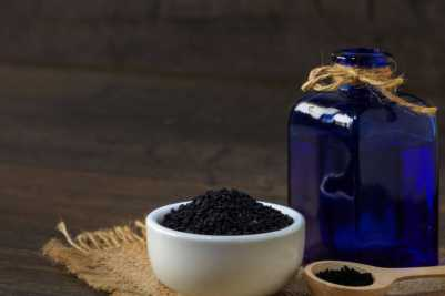 Diabetic? Here's What Black Seed Oil Can Do For You