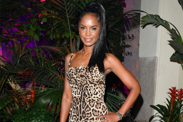 Kim Porter And Why Some Doctors Don't Believe Black Women