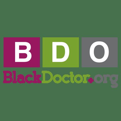 Doctors | BlackDoctor
