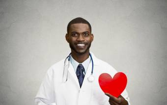 Battling Transthyretin (TTR) Cardiac Amyloidosis? Learn More About Your Treatment Options