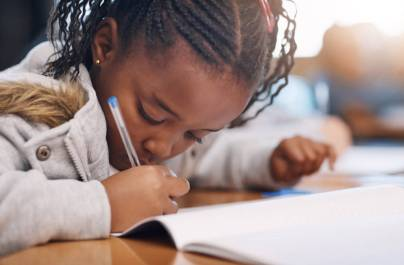 How Black Education Disparity Impacts Mental Health