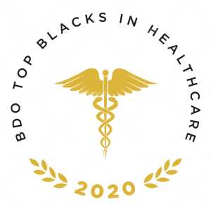 BDO top blacks in healthcare