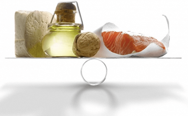 foods-containing-omega-3