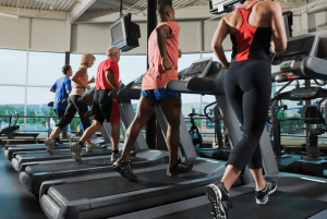 boost black womens health