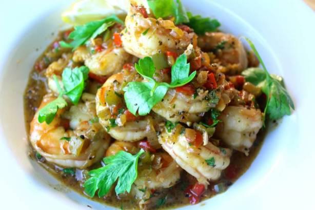 new-orleans-bbq-shrimp