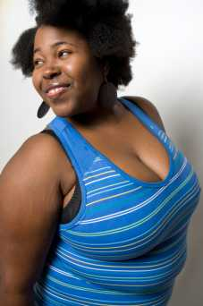 How To Get Rid of Stretch Marks | BlackDoctor