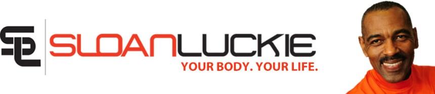 sloan luckie banner