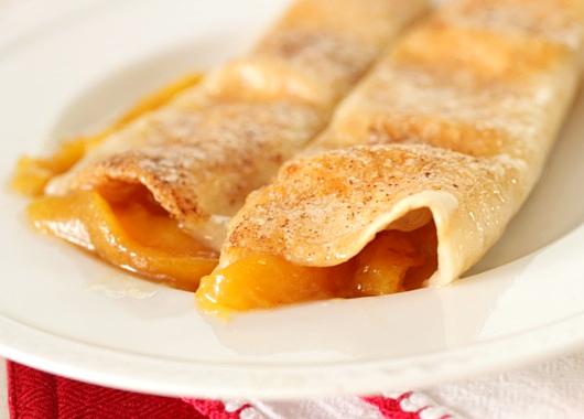 peach-cobbler-enchiladas