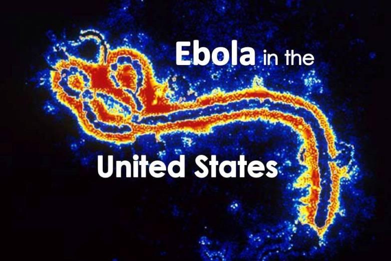 ebola - Copy