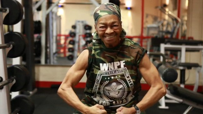 77-year-old-weightlifter