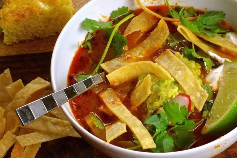 Mexican_Tortilla_Soup