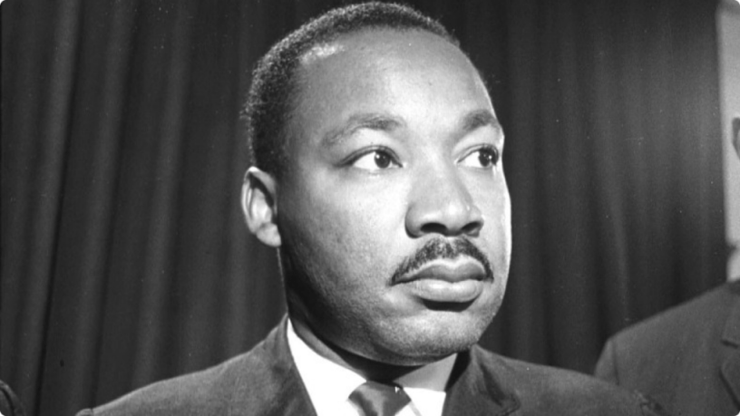 3 Tips To Honor Martin Luther King Jr S Legacy Blackdoctor