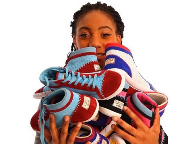 mone davis shoes2