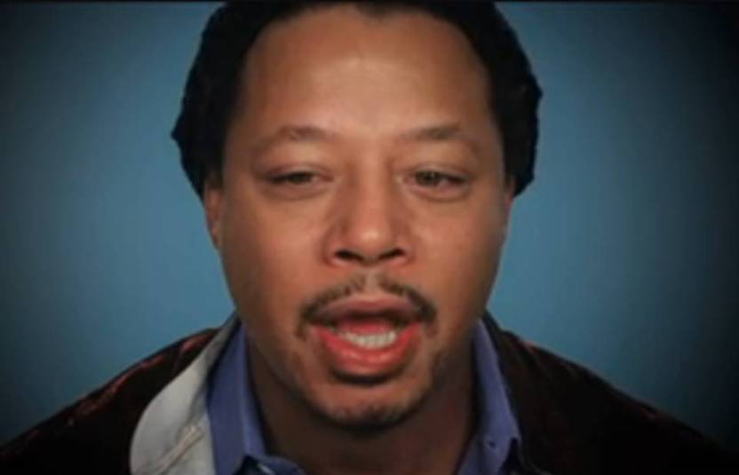 terrencehoward - Copy