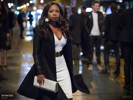 naturi naughton-power