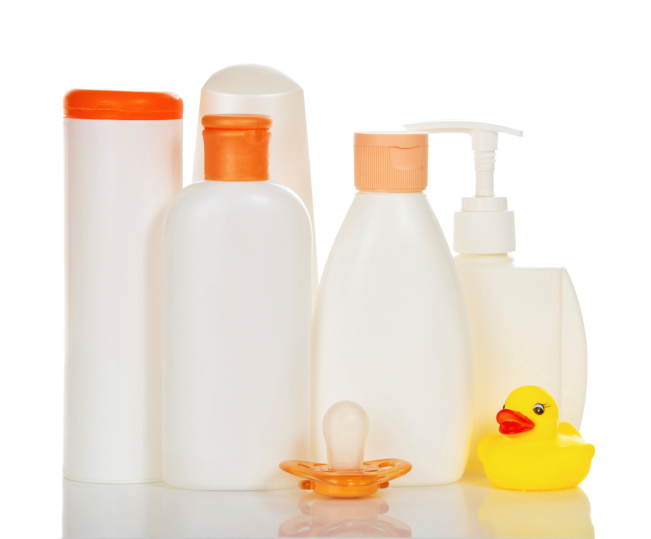 baby product bottles