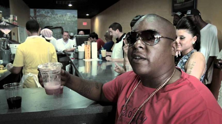 jadakiss juices for life