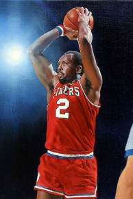 moses_malone_upper_deck