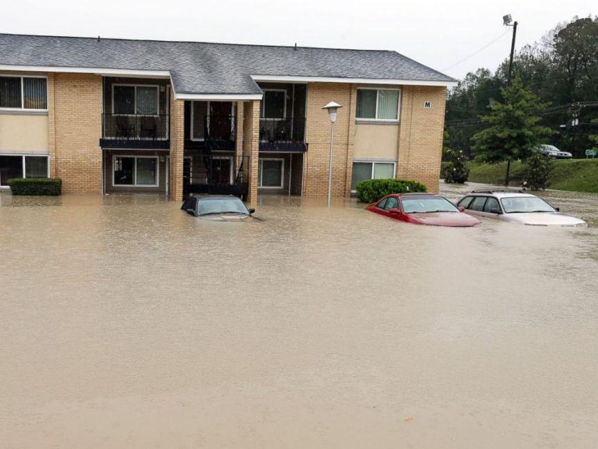 south carolina flooding2