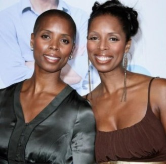 tasha smith and sister