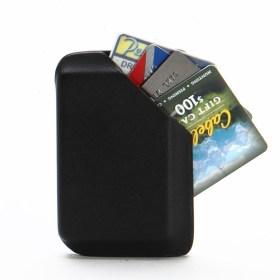 SheepDog EDC Wallet