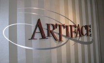 Logo Lobby Signs Alpharetta GA