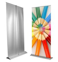 Retractable Banner Stands Alpharetta GA