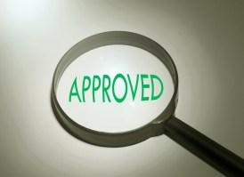 Sign Permits and Installation Fulton County GA