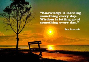 Image result for zen quote of the day