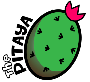 cropped-Pitaya1edit