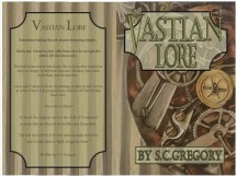 Vastian Lore resized complete cover 2015