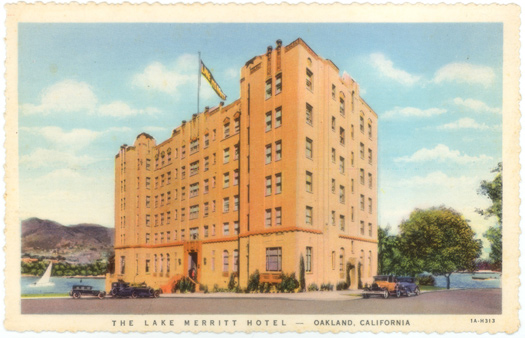 san-francisco-lake-merritt-hotel