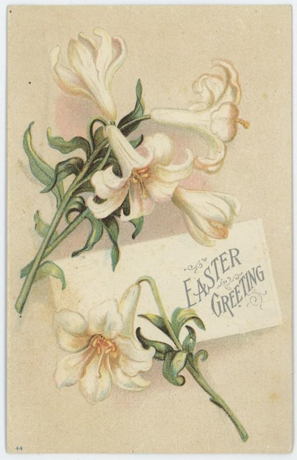 1907-03-28 Postcard 1