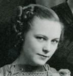 Beulah Lucille Askew
