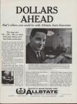 1960-allstate-insurance-companies-herbert-simon-ad