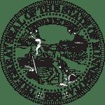 Minnesota_Seal