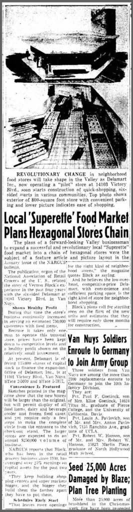 1957-01-20_Valley_News_Sun__Jan_20__1957_cropped