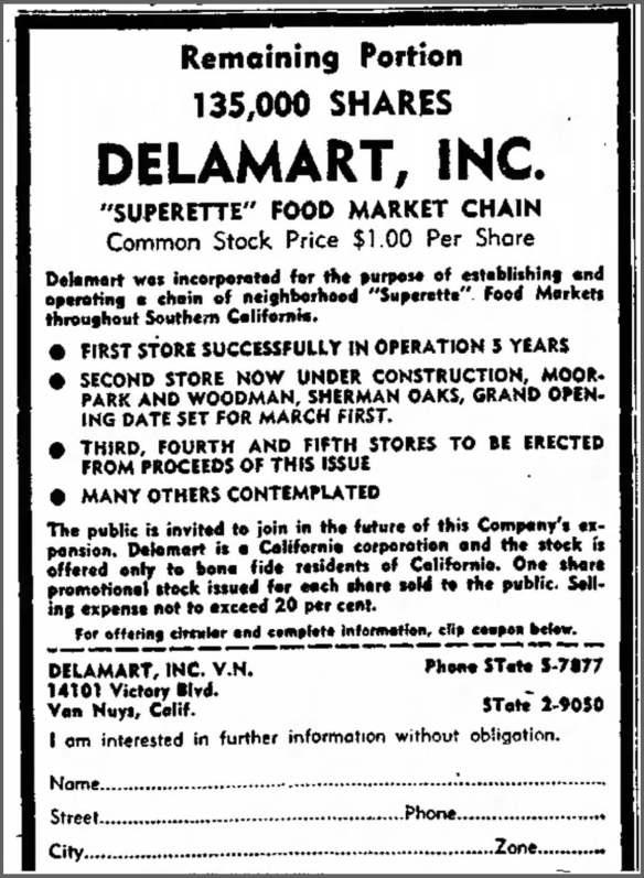 1958-01-26b_Valley_News_Sun__Jan_26__1958_cropped