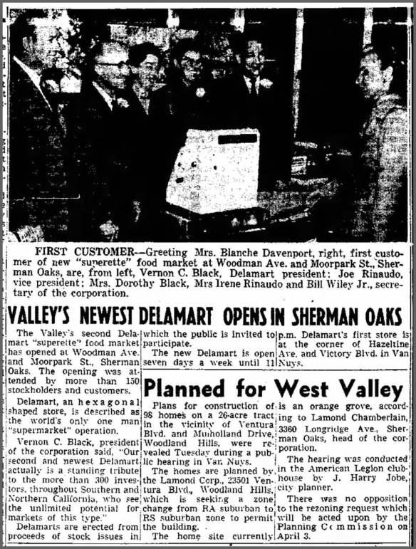 1958-03-20b_Valley_News_Thu__Mar_20__1958_cropped
