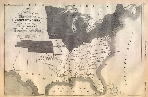 1861-Slave-State-Map-from-Harpers