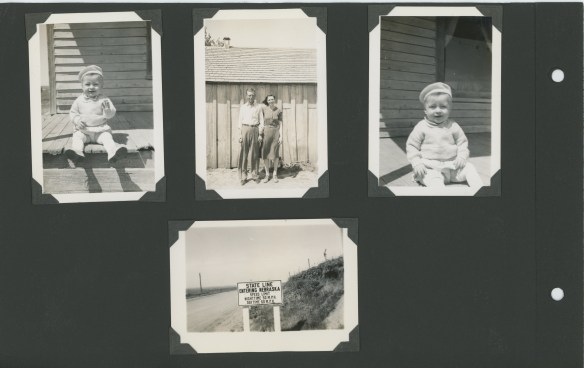 1941-05- Trip to Kansas 12