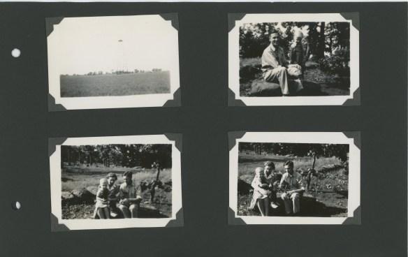 1941-05- Trip to Kansas 15