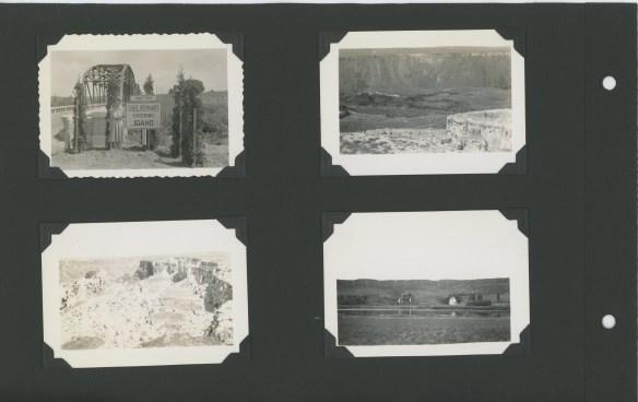 1941-05- Trip to Kansas 3