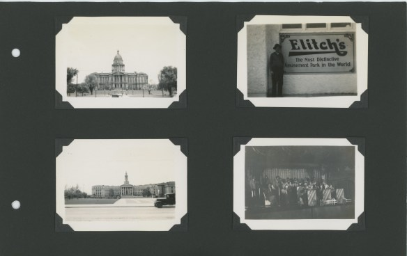 1941-05- Trip to Kansas 9