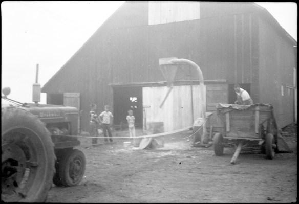 1953?- Kansas (14)
