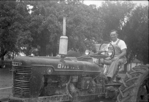 1953?- Kansas (16)