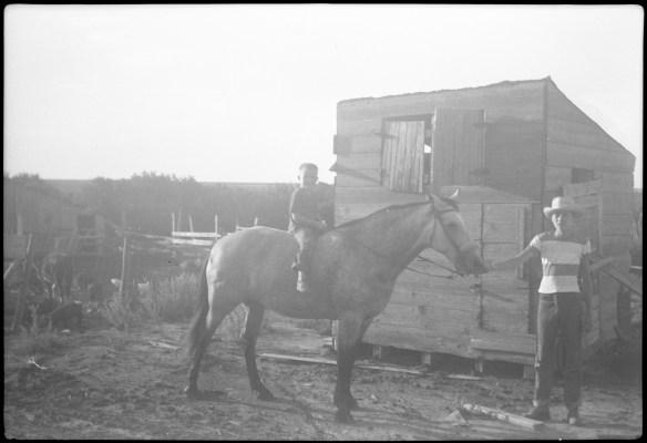 1953?- Kansas (19)